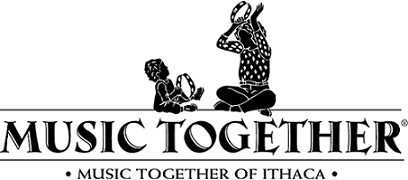 Music Together of Ithaca